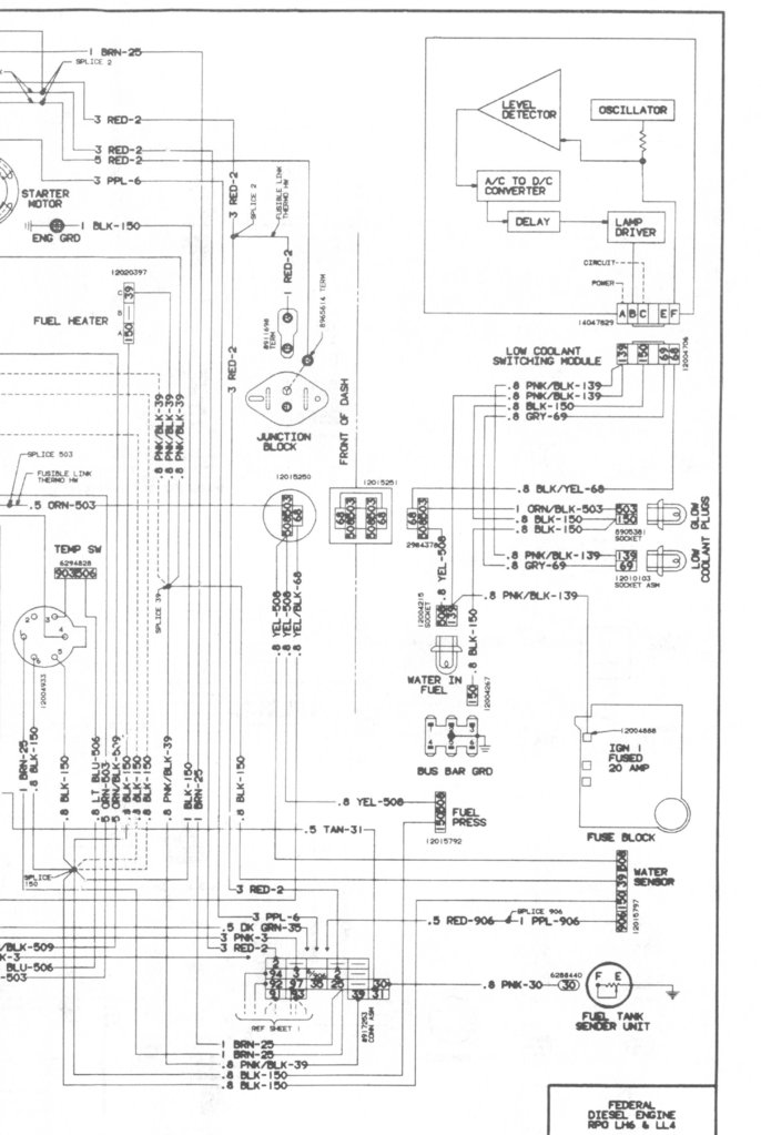 [DVZP_7254]   DIAGRAM] 1967 C30 Wiring Diagram Schematic FULL Version HD Quality Diagram  Schematic - DDWIRING.LES-CAFES-DERIC-ORLEANS.FR | 1985 C30 Vacuum Diagram Wiring Schematic |  | Best Diagram Database