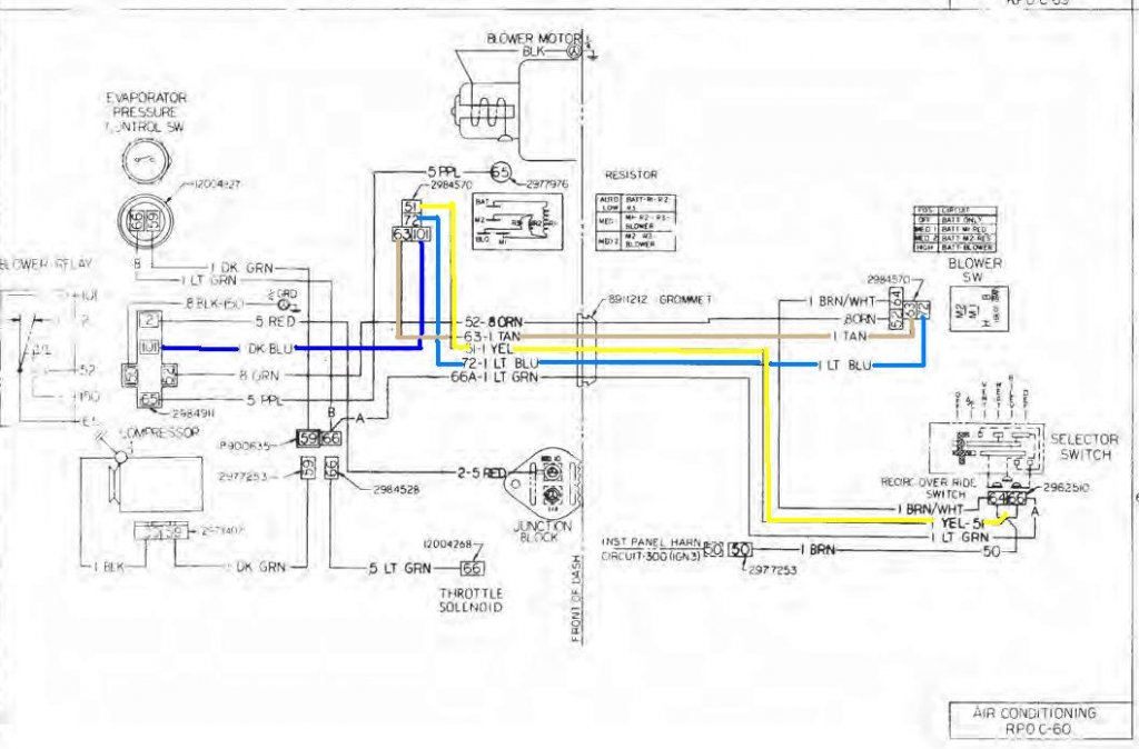 Pages from 1980 Wiring Dia's Only.JPG